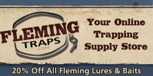 Fleming Trapping Supply