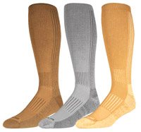 Drymax Hiking Socks