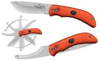 Outdoor Edge SwingBlaze knife