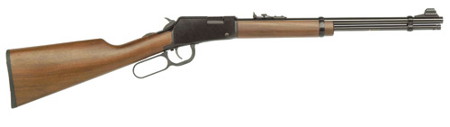 Mossberg Model 464 Lever Action .22