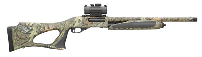 Remington 870 SPS