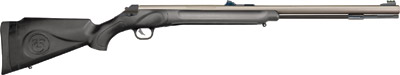Thompson/Center Arms Impact Muzzleloader
