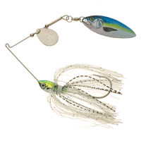 Hildebrandt Elite Pro-Series Spinnerbait