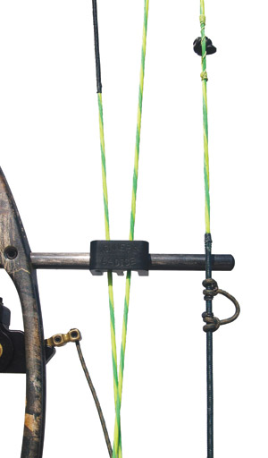 Winner's Choice 8190 Xtreme Bowstring