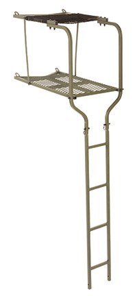 Ol' Man Outdoors Bow Lite Ladder