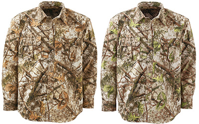 Cabela's ColorPhase camo