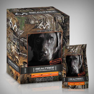 realtree adventure packs