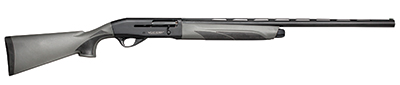 Weatherby Element Synthetic Waterfowler Max-5