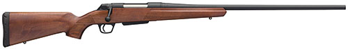 Winchester Prepeating Arms XPR bolt-action