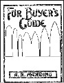 Fur Buyers Guide
