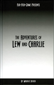Adventures of Lew and Charlie