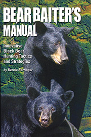 Bear Baiter's Manual