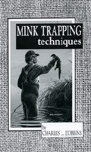 Mink Trapping Techniques