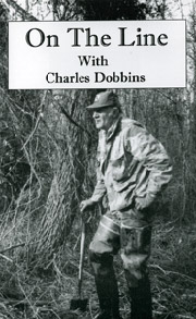 On The Line with Charles Dobbins