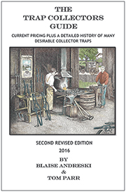Trap Collectors Guide