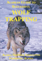Wolf Trapping Video