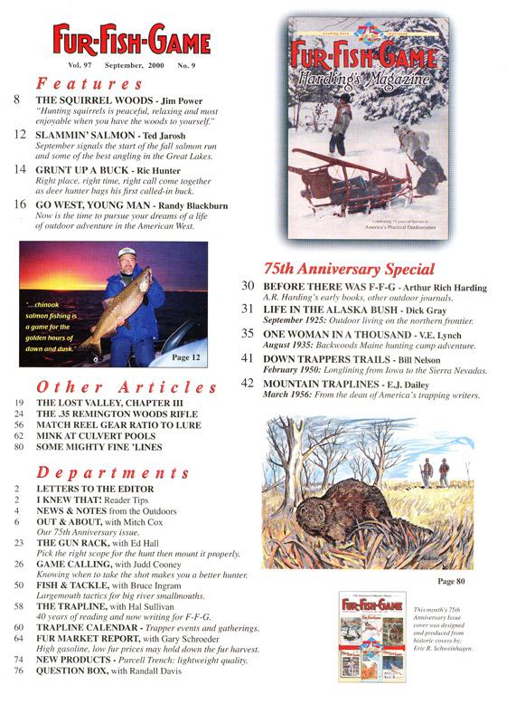BackIssues/2000/September2000Pg1.jpg