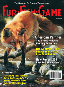 AugustCover2004.jpg
