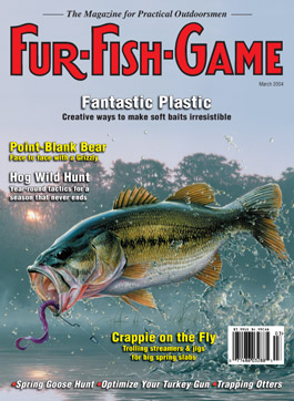 MarchCover2004.jpg