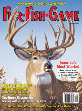 BackIssues/2005/December2005Cover.jpg