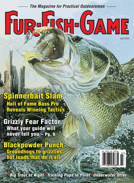 BackIssues/2005/July2005Cover.jpg