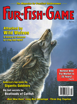 May2006Cover.jpg