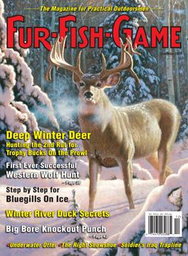 decembercover2009.jpg