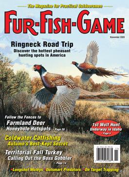 novembercover2009.jpg