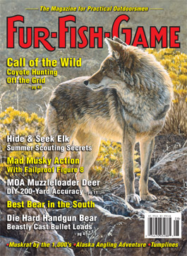 augustcover2011.jpg