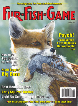 augustcover2012.jpg