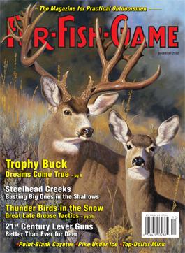 decembercover2012.jpg
