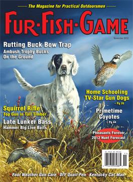 novembercover2012.jpg