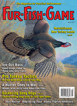 marchcover2014.jpg