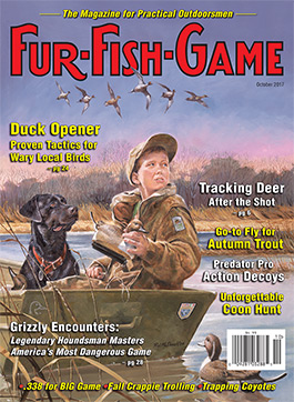 octobercover2017