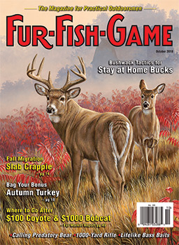 octobercover2018