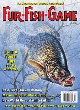marchcover2019