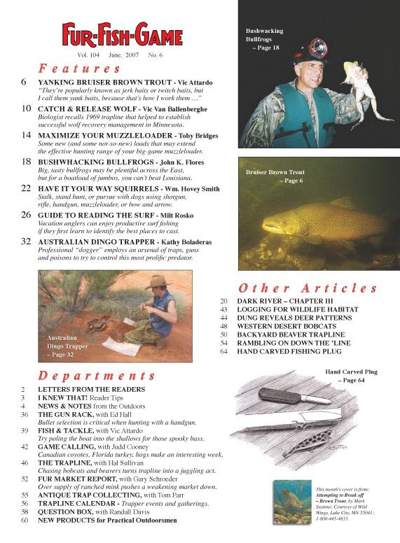 BackIssues/June2007Pg1.jpg