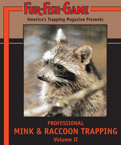 Mink-Raccoon-Trap.jpg