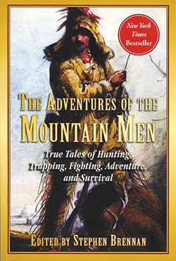 Adventures-Mountain-Men-250