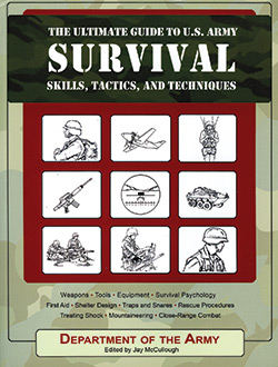 Army-Survival-250