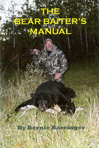 BearBaiterManual2.jpg