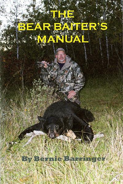 BearBaiterManual2.jpg