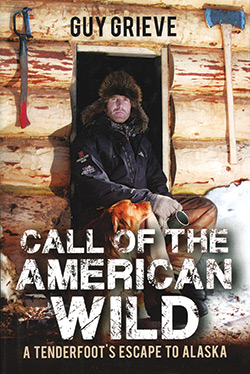 Call-of-American-Wild-250
