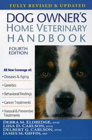 Dog-Owner-Home-Vet-Handbk-4.jpg