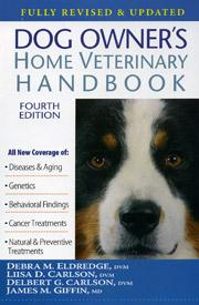 Dog-Owner-Home-Vet-Handbk-4.jpg