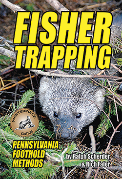Fisher-Trapping---Faler-250