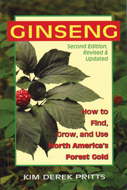 Ginseng-new-2nd.jpg