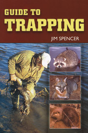bookmarket/Guide-To-Trapping.jpg