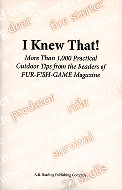I_Knew_That_book-250.jpg