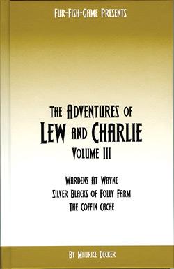 Lew-Charlie-Vol-3-250.jpg